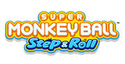 SMB Step and Roll logo