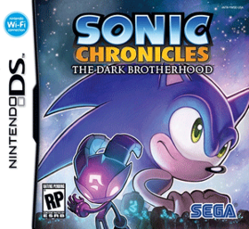 SonicChroniclesCover