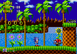 File:MD Sonic the Hedgehog.png