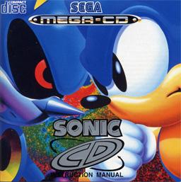 File:Sonic CD cover.jpg