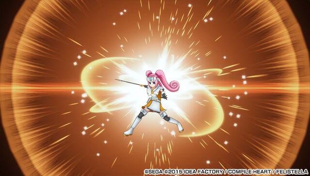 File:Dreamcast NepvSHG battle 2.jpg