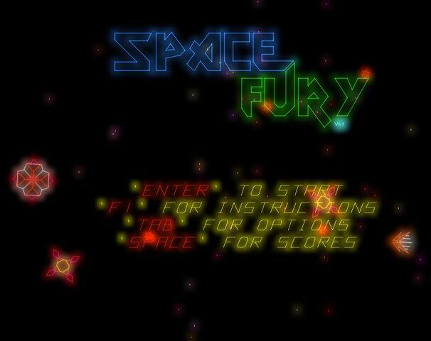 File:Spacefury2008.jpg
