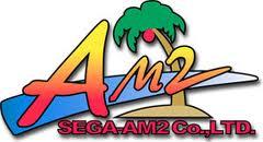 File:Sega am2.jpg