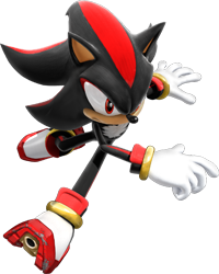 File:Shadow rivals.png