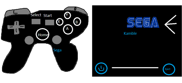 File:Sega Kamble Console with Controller.png