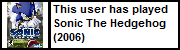 File:Userbox- Played STH2006.png