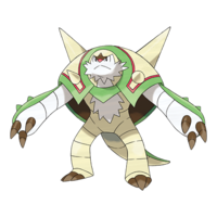 File:Chesnaught.png