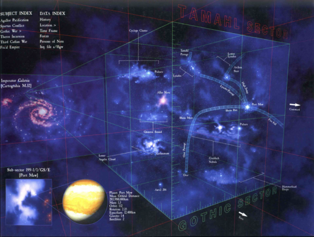 File:796px-Gothic Sector.png