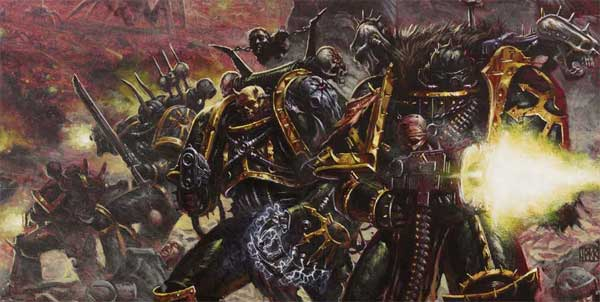 File:Black Legion.jpg
