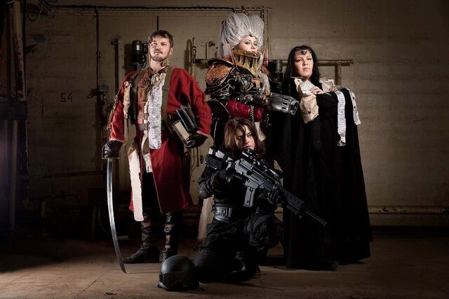 File:Warhammer inquisition team cosplay by alberti-d5oonji.jpg