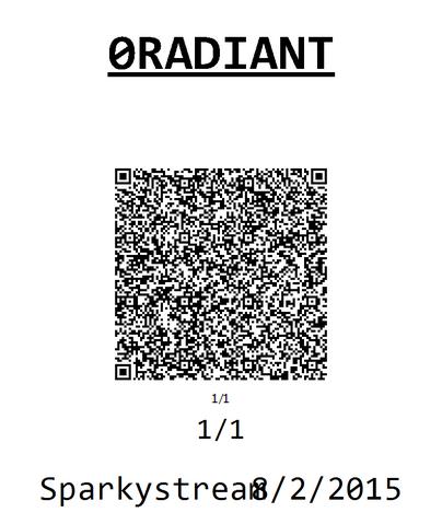 File:0RADIANT.png