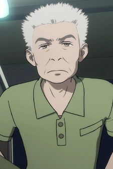 Tetsuo-ooishi-122417