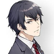 File:Koujirou Icon.png