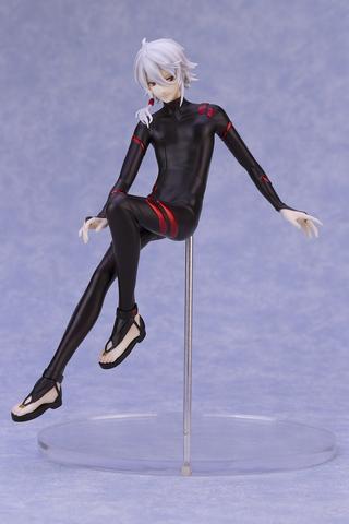 File:Figurine 04.png
