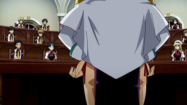 File:SeikokunoDragonar-Episode2-96.jpg