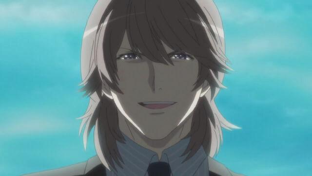 File:Friedrich's smile.jpg