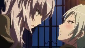 File:Miyuki and Sasha.jpg