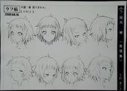 ConceptHana4