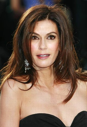 teri hatcher movies