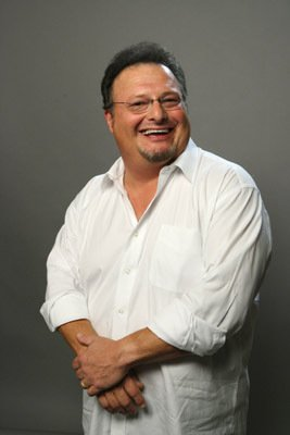 File:Wayne knight.jpg