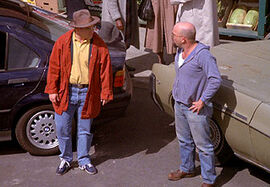 Seinfeld episode039 337x233 040420061509
