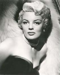 File:Sheree north.jpg