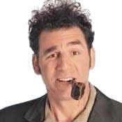 File:Kramer1.jpg