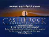 Castle Rock 2