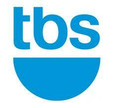 File:TBS.jpg