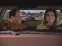 George & Jane