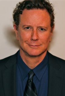 File:Judge reinhold.jpg