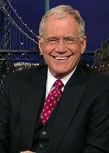 File:Letterman.jpg