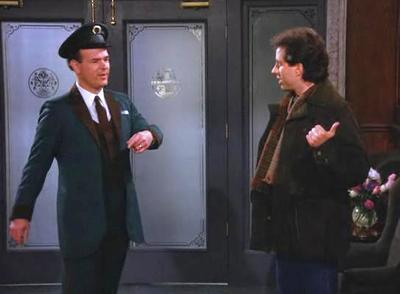 File:The doorman.jpg