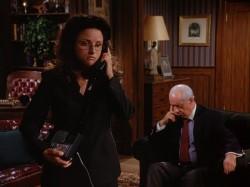 File:Seinfeld The Chaperone elaine-250x187.jpg