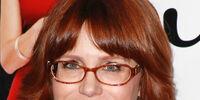 Jennifer Crittenden