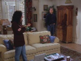 File:Elaine Talks to Jerry.jpg