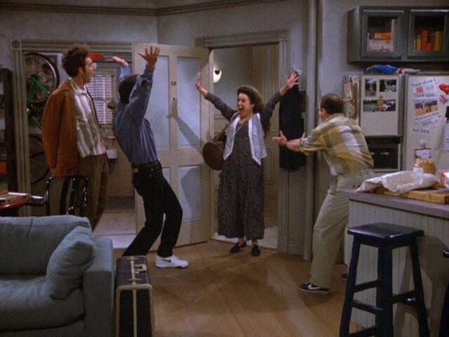 File:Seinfeld-show-apartment.jpeg