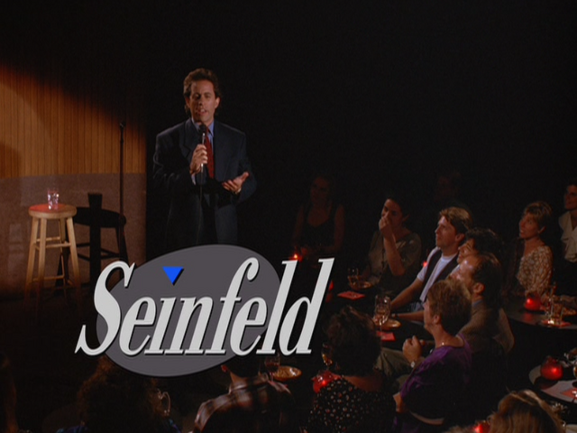 File:5x1 Seinfeld title.png
