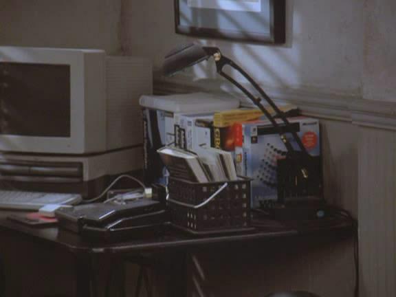 File:Windows 95 - the caddy.jpg