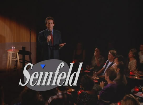 File:Season 5 title.jpg