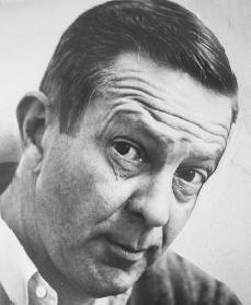 File:JohnCheever.jpg