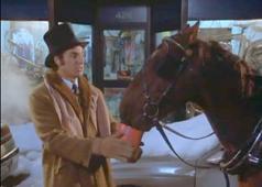 File:HORSE t240.jpg