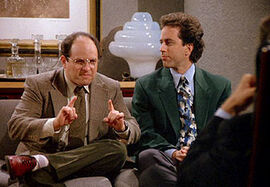 Seinfeld episode043 337x233 040420061508