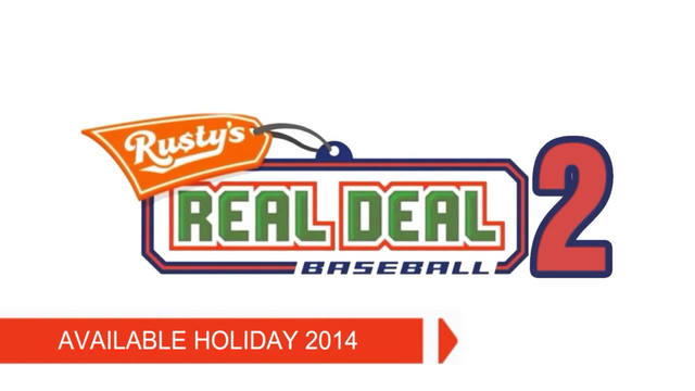 File:RealDeal.png