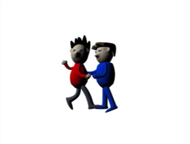 File:Hug3.png