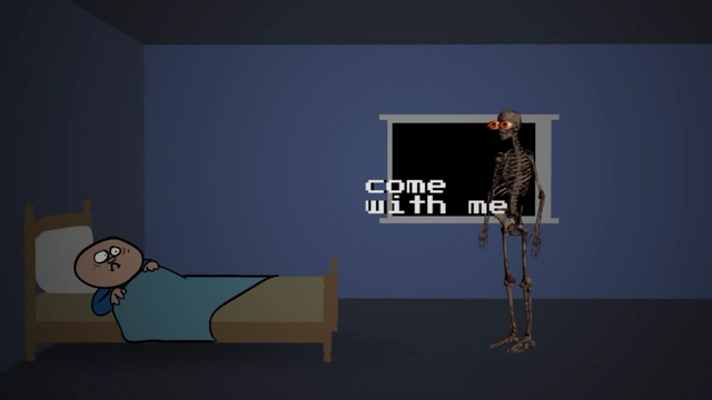 File:ComeWithMe.png