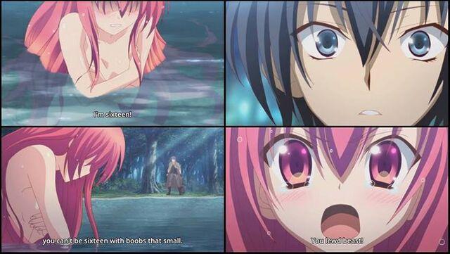 File:Anime scene.jpg