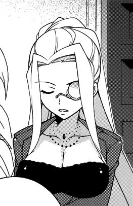 File:Greyworth manga.png