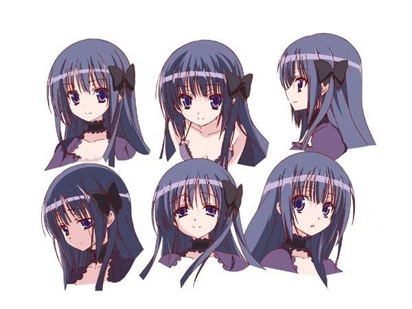 File:Character design Restia 2.jpg