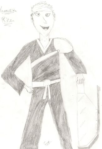 File:YamashitaRitsuSketch1.jpg